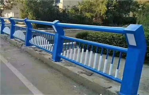 厦门不锈钢复合管护栏一站式采购