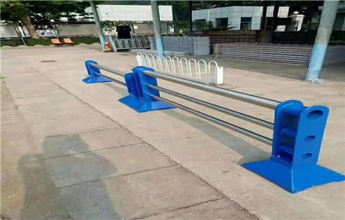 徐州桥梁护栏国标尺寸高效
