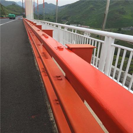 广州桥梁护栏采购