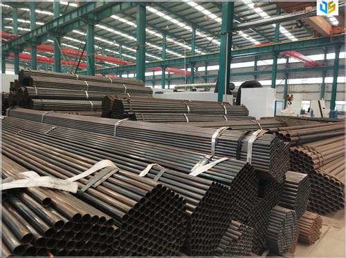 赣州喷塑钢管护栏品质优