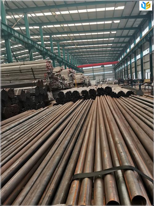 赣州天桥不锈钢护栏欢迎咨询订购