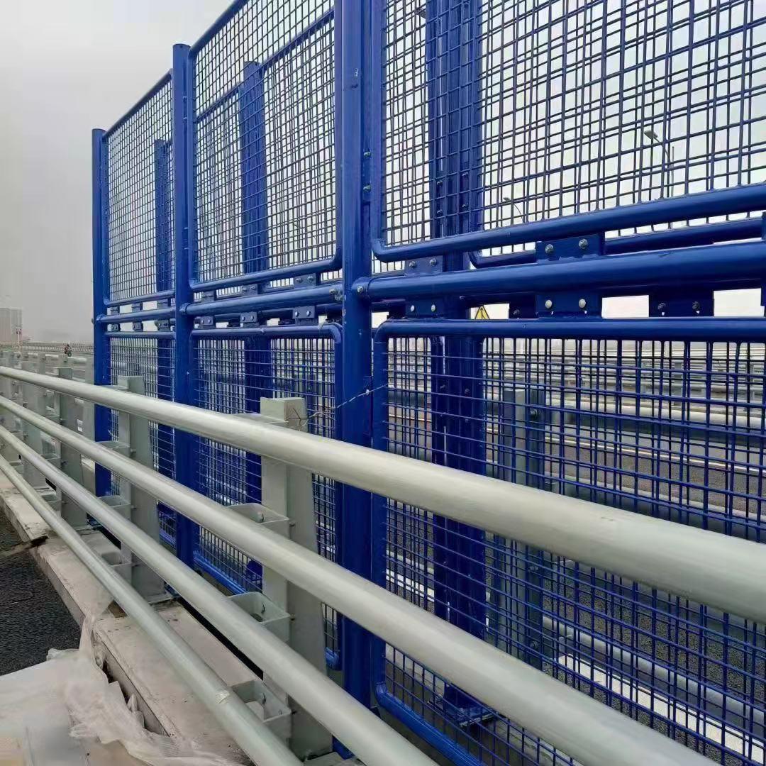 赣州天桥景观护栏2021年新款式