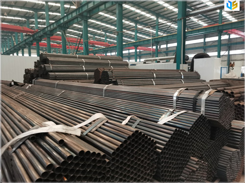 赣州不锈钢护栏厂家质优价格更优