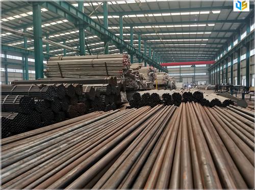 赣州马路不锈钢复合管护栏质量保障