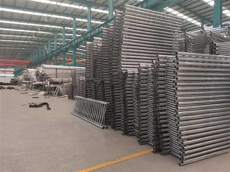 赣州304不锈钢碳素钢复合管厂家供应商