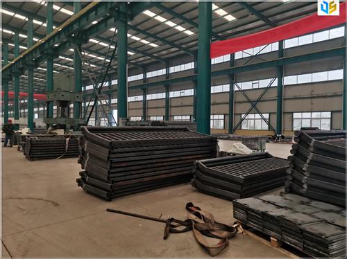赣州304不锈钢碳素钢复合管护栏价格优惠