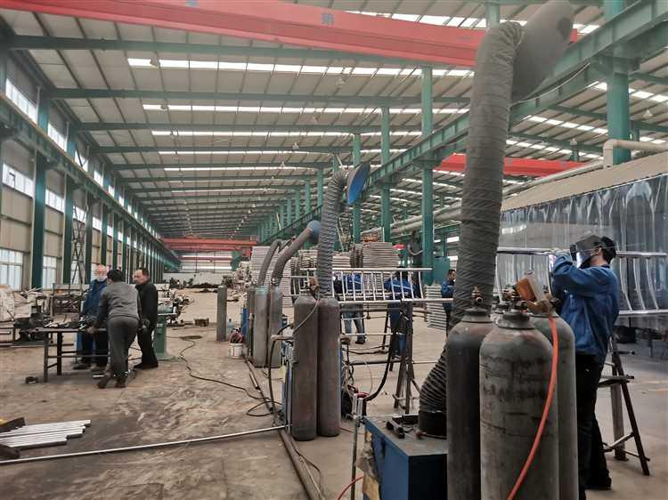 萍乡304不锈钢碳素钢复合管可按图定做