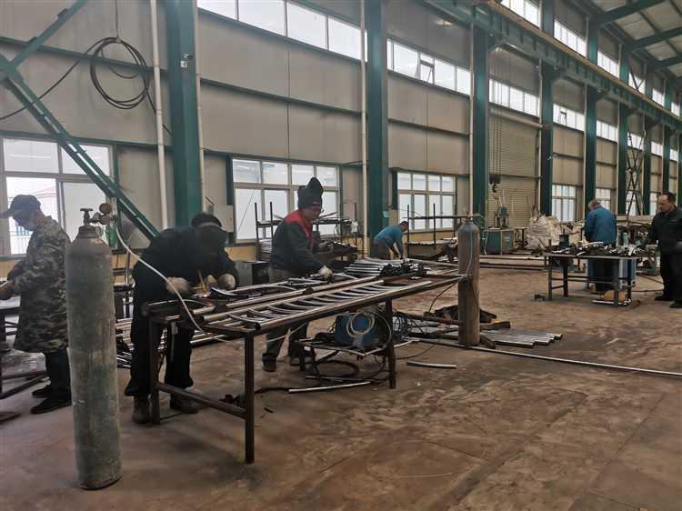 萍乡售后服务完善生产不锈钢护栏立柱